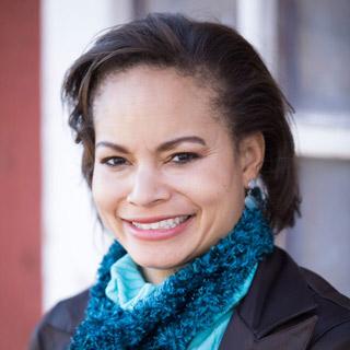 Gina Dennis