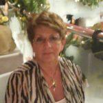 Julie bio