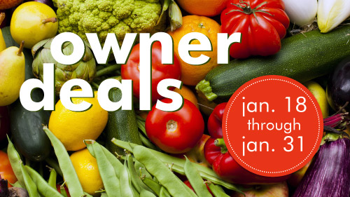 Owner-Deals