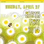 2014-04-CCNCover