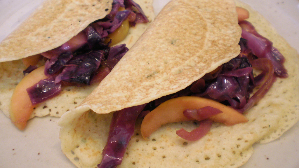 Savory-Cabbage-and-Apple-Crepes-1