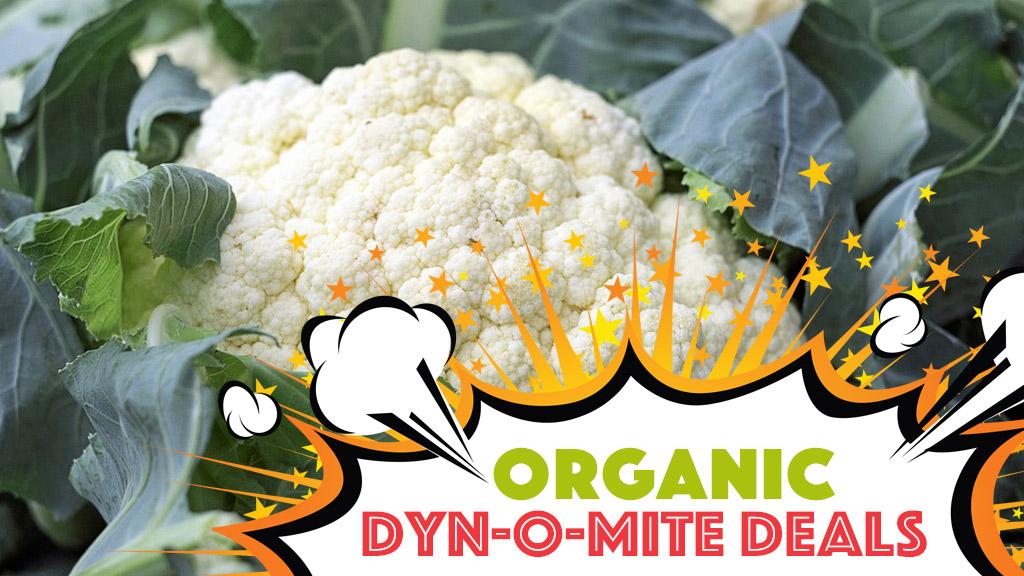 Dyn-o-mite-Deals-califlower