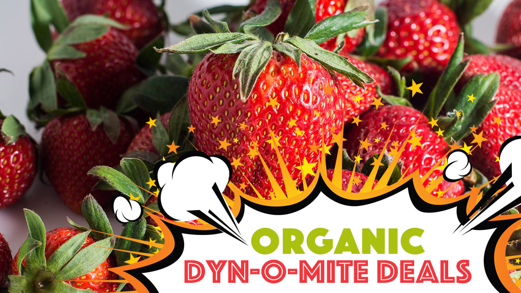 Dyn-o-mite-Deals-strawberries-1