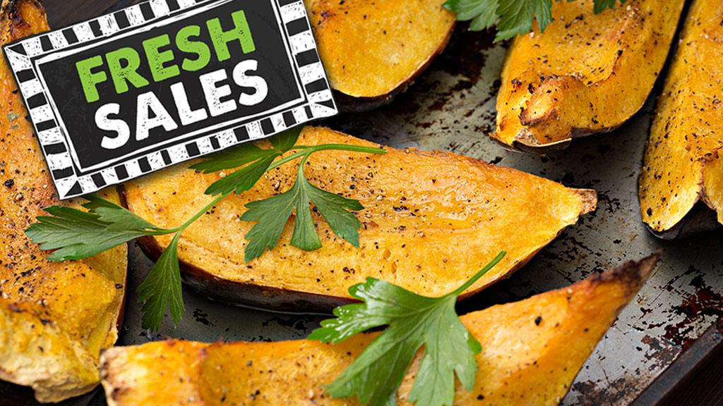 freshsales_acorn-squash