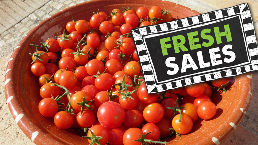 FreshSales_cherry-tomatoes