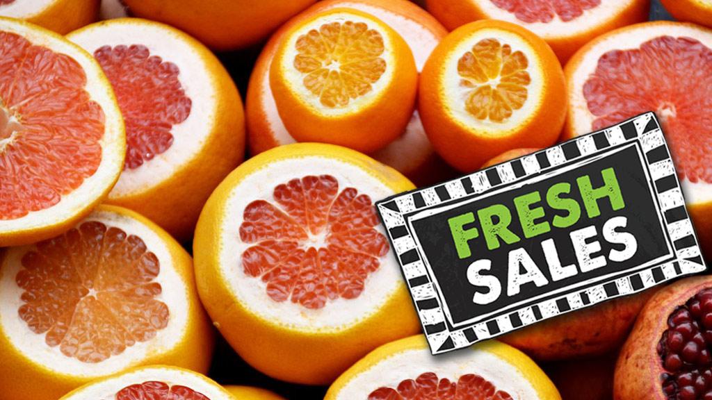FreshSales_grapefruit