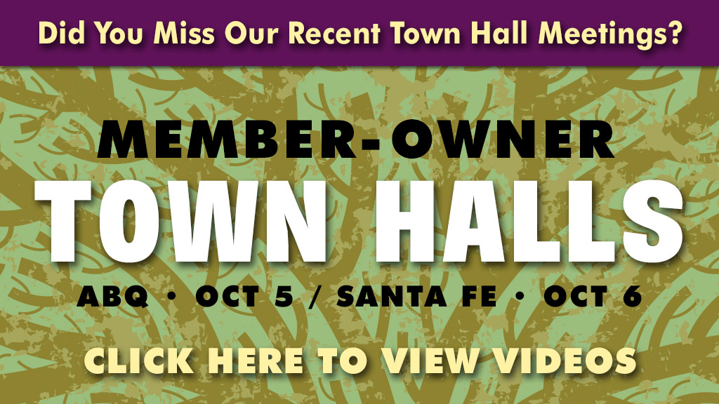 town-hall-abq-11-16-video-slider