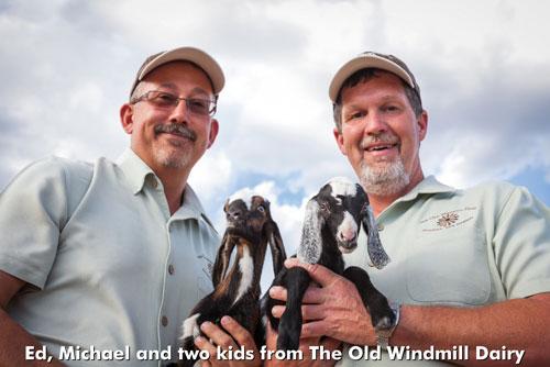 oldwindmill_sky2