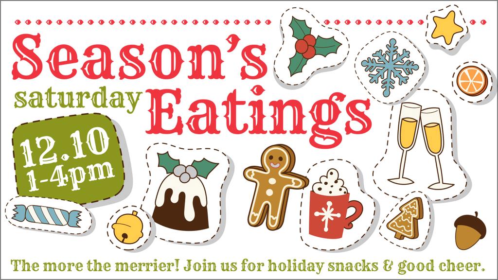 seasons-eatings-slider1