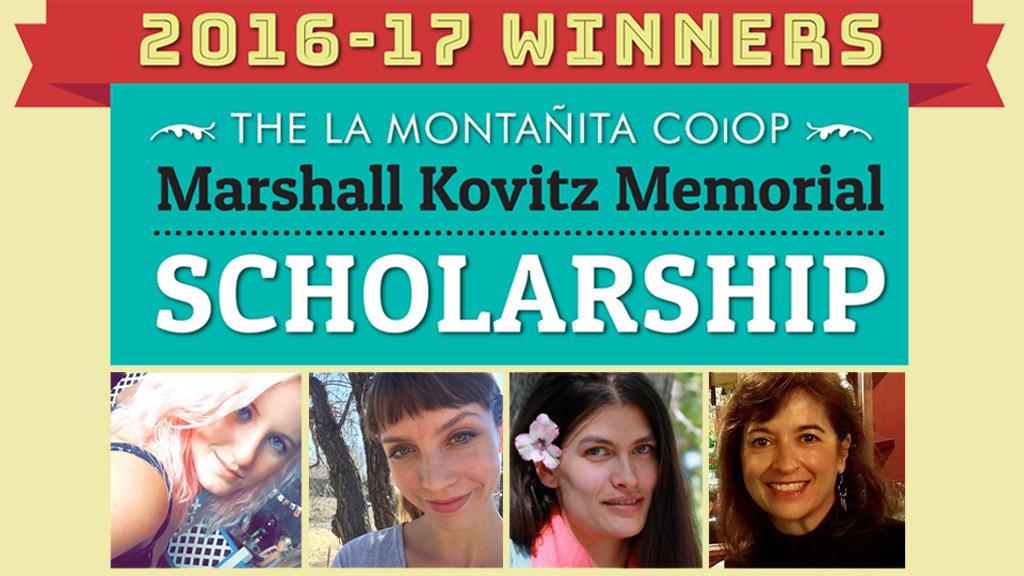 MK-scholarship-slider