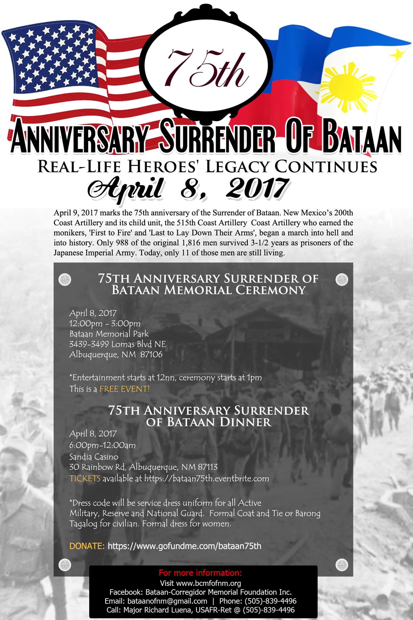 Bataan2017