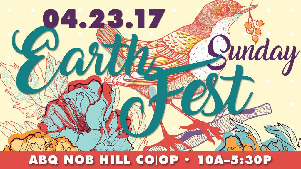 EarthFest-2017_slider
